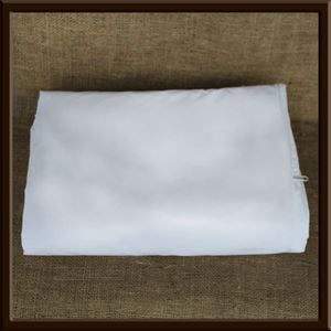 Picture of Comforter Duvet Cover