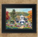 Picture for category Plein Air Collection
