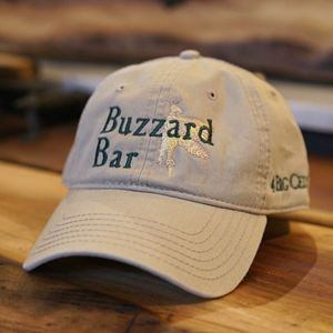 Picture of Big Cedar Lodge Buzzard Bar Cap