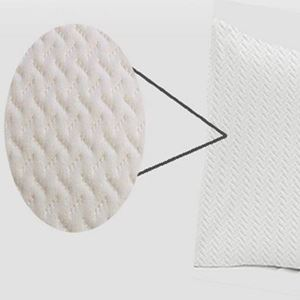 Picture of Talalay Pillow